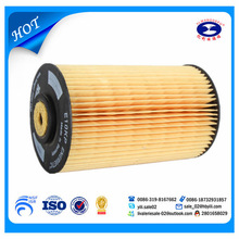 Sweden car type made in china spare parts for fuel filter