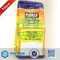 Diabetics Sweeteners Best Sugar Substitutes Xylitol