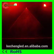 professional china supplier kia sorento accessories 12v installation plug and play led laser fog light