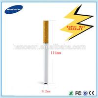 custom disposable e cigarette wholesale