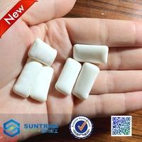 Best Sugar Substitutes Xylitol PRICE