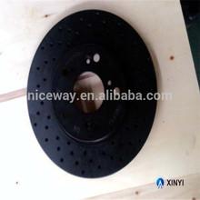 OEM for GM,Chrysler,AFFINIA,HONEYWELL/yamaha disc brake/One of biggest brake pad mnufacturers in China/Xinyi