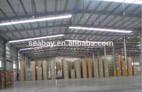 Relialbe local rent warehouse china