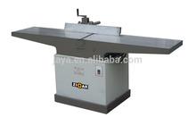ZICAR BRAND Woodworking Surface planer MB502