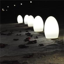 120hrs art deco glass lights wedding decoration 12 volt led lights