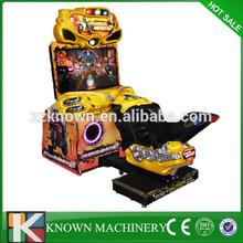 Indoor attractive TT Super Bike arcade game machine motorcycle,arcade simulation motorcycle