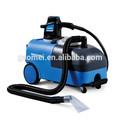 Gms-2 máquina de lavar roupa sofá de limpeza
