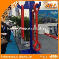 elevator links,oil well drilling elevator link,weldless links/perfection Links