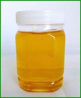 hot sell alibaba made in china bulk fat snow lotus honey