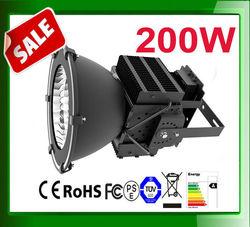 50W 70W 80W 100W 120W 150W LED industrial light/led high bay light