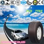 alibaba china car tyre 195/70R15C on company alibaba