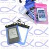 Custom Waterproof Bag / waterproof mobile case
