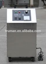 high quality home drinking ozone generator air purifier water,alkaline water machine