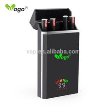 Wholesale Price PCC Charger Case VOGO PCC G Solar Charger PCC