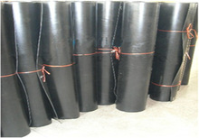 Mackintosh Hospital Rubber Sheet and polyurethane rubber sheet