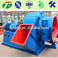 de haute qualité roue de ventilateur industriel