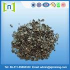 horticulture grade raw vermiculite ore