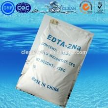 EDTA Acid/EDTA na2/na4 Price