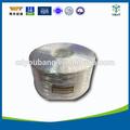E- de vidro de enrolamento filamentar roving carrosusados para venda na alemanha