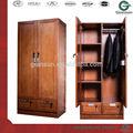 ที่กำหนดเองเต็มตู้เสื้อผ้าอลูมิเนียมสำหรับเรือ/อลูมิเนียมที่กำหนดเองเฟอร์นิเจอร์/เรืออลูมิเนียมตู้เสื้อผ้า