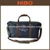 golf travel bag folding travel bag