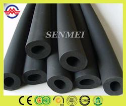 armaflex closed Cell Flexible Elastomeric Foam Insulation pipe