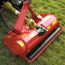 PTO driven tractor mower China