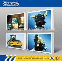 XCMG official manuafacturer road roller parts