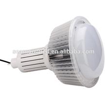 Fin type LED High Bay Light 180W