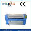 philicam new design fabric laser cutting machine price