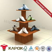 Alibaba china supplier basketball shoes online in china