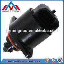 High Quality IDLE AIR CONTROL For DAEWOO MATIZ 93740918