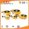 LEC Hydraulic Jack Micro Hydraulic Cylinder