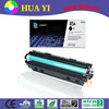 factory sale high quality ce278a with toner cartridge packing box