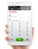 Cube Talk 8H U27GT brand name tablet pc 3g sim card slot