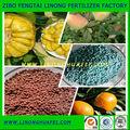 Fertilizantes npk16-8-16