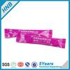 water soluble Moisturizing, small molecular weight fish Collagen Juice Powder