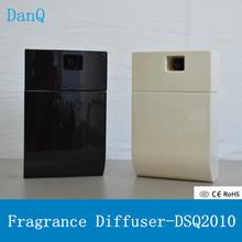 CE air aroma diffuser,scent freshener,scent air machine