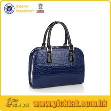 patent tote handbags