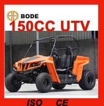 Top 150cc mini kids utv(MC-141)