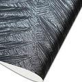 El último de la moda de color oscuro/un papel pintado de color