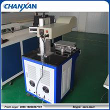 factory price!! greeting card laser printing rf laser machine mobile 0086 18896567761