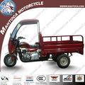 2014 nova 200cc triciclos motorizados 3 roda de carro