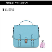 ladies hand bags and purses,Beautiful fashion ladies leather hand bag