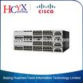 Ws-c2960-24tc-s new sealed cisco puerto 24 conmutador de red de los centros