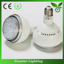 Strict quality control&new design led light mini spot E27