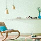 decorative light color wallpaper for restaurant bedroom in uae