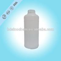 sodium hyaluronate 1% lotion / sodium hyaluronate / Beauty products ingredients