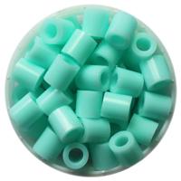 hama beads iron beads education toys