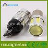 2014 top products 7443 brake bulb and 1157 cob car led brake bulb light t20